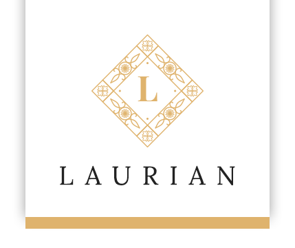 Laurian Consultancy Logo